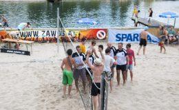 Beach_Turnier_202