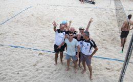 Beach_Turnier_203