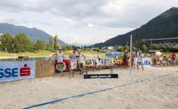 Beach_Turnier_204