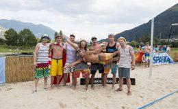 Beach_Turnier_205