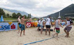 Beach_Turnier_207