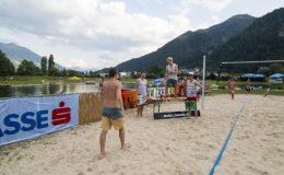 Beach_Turnier_209