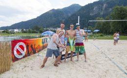 Beach_Turnier_210
