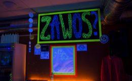 MusicMonks_Zawos_11