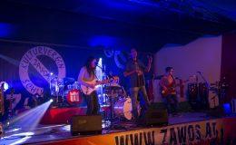 MusicMonks_Zawos_20