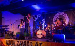 MusicMonks_Zawos_23