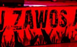 MusicMonks_Zawos_27