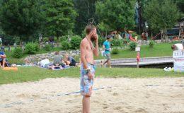 BeachTurnier-2016_048