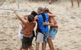 BeachTurnier-2016_074