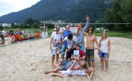 BeachTurnier-2016_109