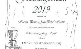 2019_Dorfratsch-002