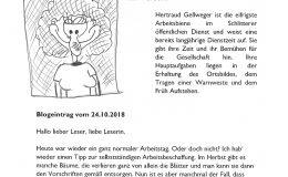 2019_Dorfratsch-015