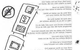2019_Dorfratsch-025