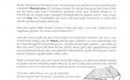 2019_Dorfratsch-031
