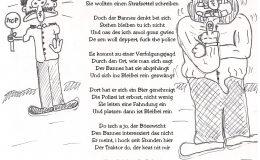 2019_Dorfratsch-036