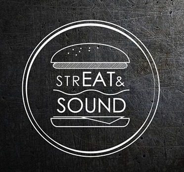 StrEAT & SOUND 2019