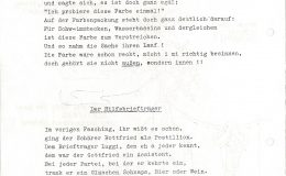 Dorfratsch 1974-004