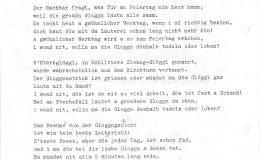 Dorfratsch 1974-006