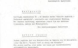 Dorfratsch 1974-010