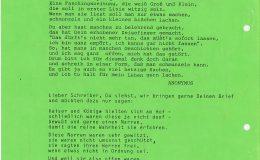 Dorfratsch 1979-002