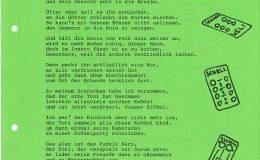 Dorfratsch 1979-003