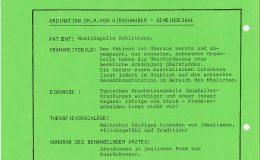 Dorfratsch 1979-004