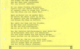 Dorfratsch 1979-005