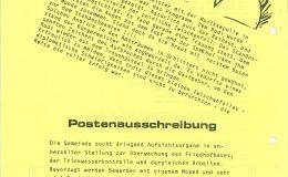Dorfratsch 1979-006