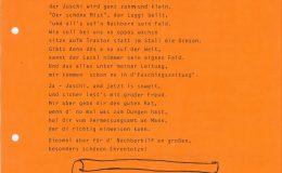 Dorfratsch 1979-009