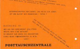 Dorfratsch 1979-010