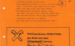 Dorfratsch 1979-011
