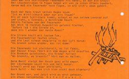 Dorfratsch 1979-012