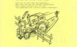 Dorfratsch 1979-014