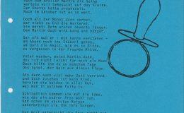 Dorfratsch 1979-015