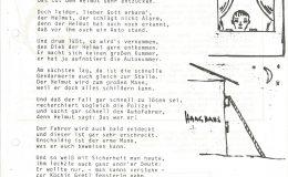 Dorfratsch 1979-017