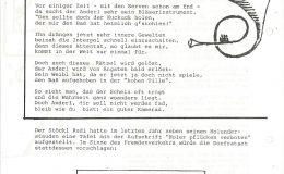 Dorfratsch 1979-018