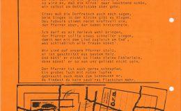 Dorfratsch 1979-020