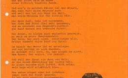 Dorfratsch 1979-023