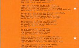 Dorfratsch 1979-024