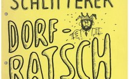 Dorfratsch 1988-001