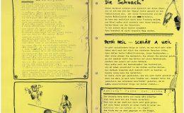 Dorfratsch 1988-002