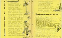 Dorfratsch 1988-009