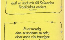 Dorfratsch 1988-017
