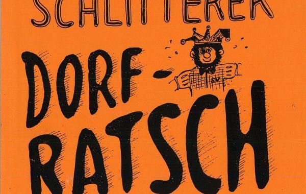 Dorfratsch 1996 Online
