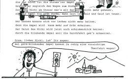 Dorfratsch 1996-004
