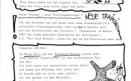 Dorfratsch 1996-005