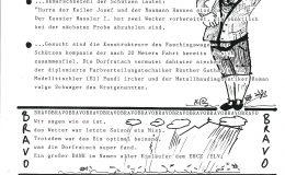 Dorfratsch 1996-007