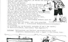 Dorfratsch 1996-008