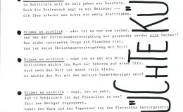 Dorfratsch 1996-009