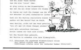 Dorfratsch 1996-011